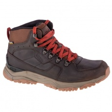 Keen Innate Leather Mid WP M 1023445 shoes