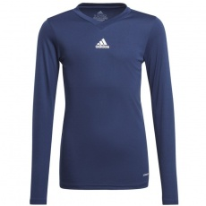Adidas Team Base Tee Jr GN5712