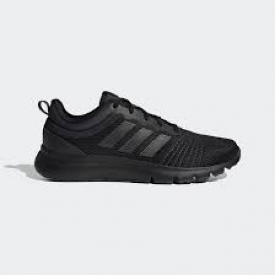 Shoes adidas Fluidup M