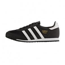 Adidas Originals Dragon OG Jr shoes
