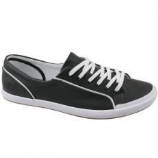 Lacoste Lancelle Lace 6 Eye W shoes 731SPW0012024