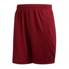 Adidas 4KRFT Sport shorts with HKN 8 Short M EB7891