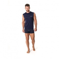 Thermoactive shirt RXM41 M