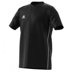 Koszulka adidas Core 18 Tee Y FS3249