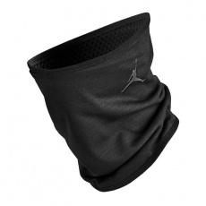 Chimney, thermal scarf Nike Jordan Sphere M J0003595-001