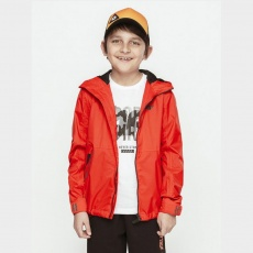 Jacket 4F Junior HJL21-JKUM001A 62S