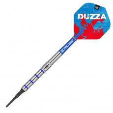 darts Glen Durrant 80% 20 g Soft