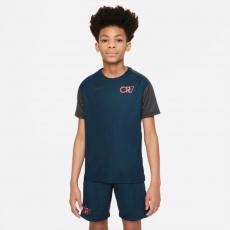 CR7 Dri-FIT Jr DA5595 454 T-shirt