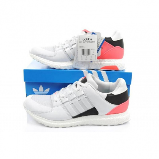 Eqt Support Ultra M running shoes