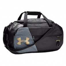 Bag Under Armor Undeniable Duffel 4.0 SM 1342656-002