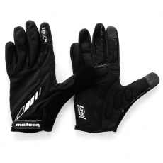 Bicycle gloves Full FX10