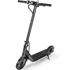 Electric scooter Spokey Cheetah 926744