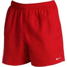 7 Volley M NESSA559 614 swimming shorts