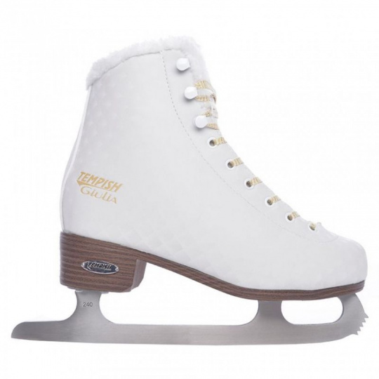 Tempish Giulia W Figure Skates