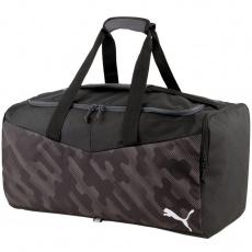 INDIVIDUALRISE bag [size M] 78599 03