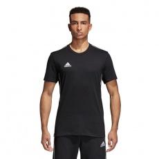 Adidas Core 18 Tee M CE9063 football jersey