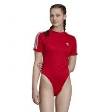 Body adidas Originals SS W ED7506