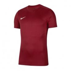 T-Shirt Nike Dry Park VII Jr BV6741-677