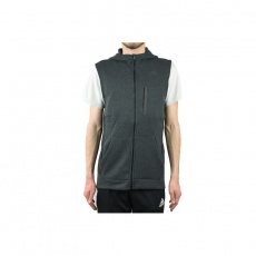 Adidas Ultra Fleece Vest M AP8166
