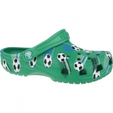 Crocs Classic Sport Ball Clog Ps Jr 206417-3TJ