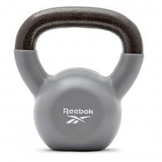 Kettlebell 6 KG weight
