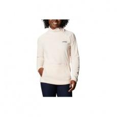 Columbia Ali Peak 1/4 Zip Fleece Sweatshirt W 1905674886