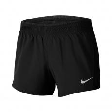 10K 2in1 Running W Shorts