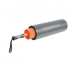 3in1 BB 0231 yoga and massage roller