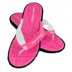 Aqua-Speed Bali 37 479 slippers