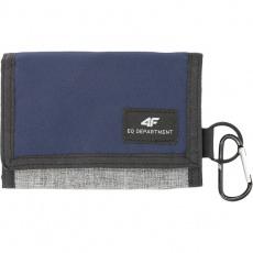 4F wallet H4Z20 PRT002 31S