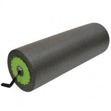 Massage rollers 3in1 Schildkrot 960039