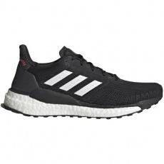 Adidas Solar Boost 19 W FW7820 shoes