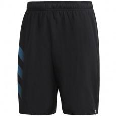 Adidas BO3S Clx M FJ3411 shorts