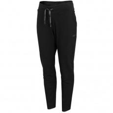 4F W H4L21 SPDD015 20S pants