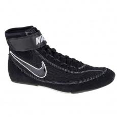 Speedsweep VII M shoe
