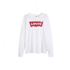 Levi's Graphic Longsleeve M