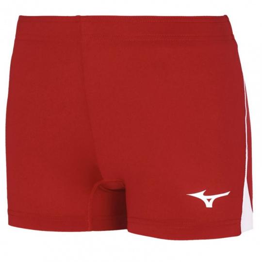 High-Kyu Tight Volleyball Shorts W V2EB7201 62