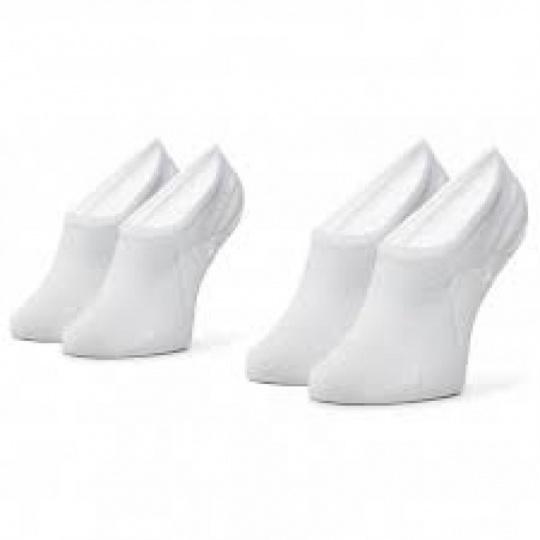 Tommy Hilfiger Men Footie 2P 382024001 300 socks