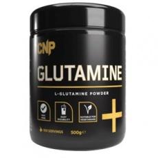 L-Glutamine 500g CNP