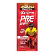 Pre Sport s kofeinem 45g cola