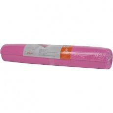 Allright yoga mat 172x61x0,4cm pink