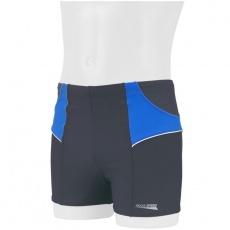 Aqua-Speed Dexter M 42 409 swimming shorts