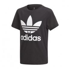 Adidas Originals Trefoil Jr Tee