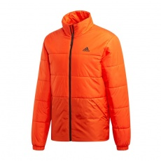 Adidas BSC 3S Insulated M DZ1401 jacket