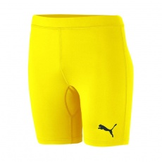 Puma LIGA Baselayer Short Tight Junior 655937 06