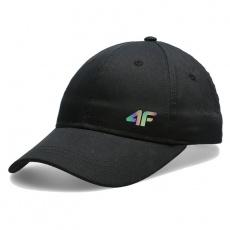 4F W H4L21-CAD005 20S cap
