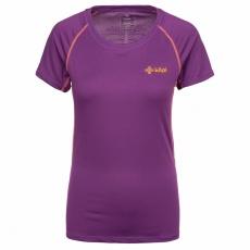 Kilpi RAINBOW-W Dámske športové tričko