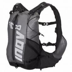 Backpack Inov-8 All Terrain Pro Vest 0-15L 000531-BKGY-01