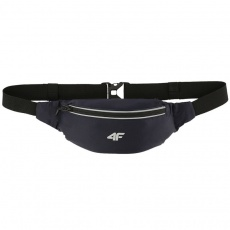 Belt bag 4F H4L21 AKB004 31S
