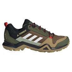 Adidas Terrex AX3 GTX M FX4567 shoes